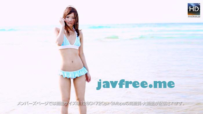 1000人斬り 1000giri 130603saki 無修正 画像 動画 パイパンレーベル~ビーチでビキニでプチ露出~PAI.1