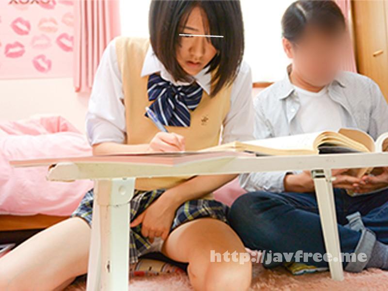 [GDTM-010] 『私なんでこんなに濡れているの?』自分のパンツのシミに気付いて更に濡れる女たち…
