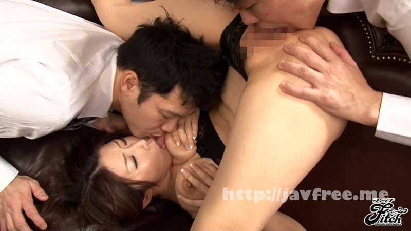 [JUFD-486] 舌と肉体を絡ませ合う濃密ベロキスサロン 篠田あゆみ