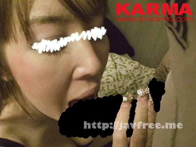 [KRMV-691] 親友の彼女を寝取ったヤツ!ハメ撮りして投稿して下さい!