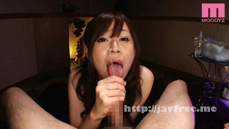 [MIAD-729] イキっぱなしエビ反り媚薬風俗店 京野明日香