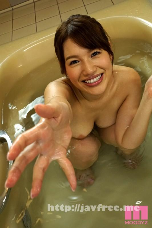 [MIAD-731] 僕のカノジョは売れっ子風俗嬢 本田莉子