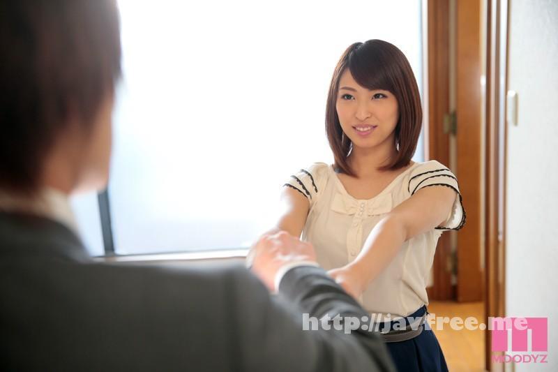 [MIDE-238] 夫以外のチ○ポに我を失った人妻 秋山祥子