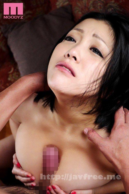 [MIGD-622] 理性の吹き飛んだ芸能人と中出し性交 小向美奈子
