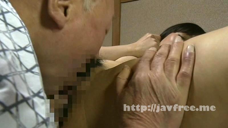 [NASS-188] 未亡人 哀愁漂う淫らな肉体
