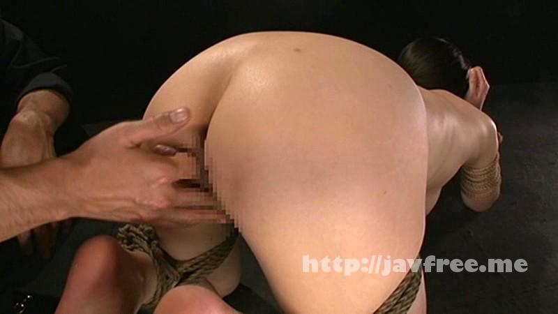 [NBD-058] 人妻拷問強制アクメ 白井ユリ