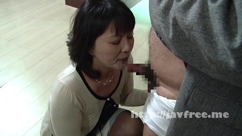 [NSPS-294] 夫は知らない… 汗臭い肉棒に酔いしれる妻 2 円城ひとみ