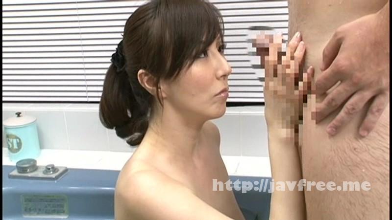 [VENU-439] 湯けむり近親相姦 母子入浴交尾 澤村レイコ