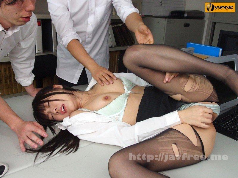 [WANZ-359] 新任女教師 残忍冷酷中出しレ×プ輪姦 つぼみ