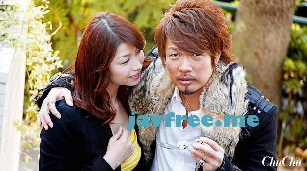 chu-chu 040613_139 AV男優TAKAから学ぶ正しい女性の口説き方