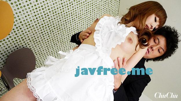 chu-chu 052613_161 新婚性生活