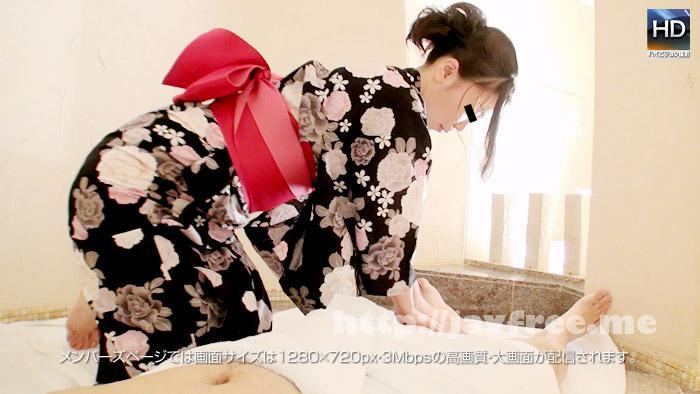 メス豚 Mesubuta 150515_949_01 岩盤浴場で巨乳指圧師師に欲情