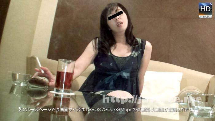 メス豚 Mesubuta 150803_982_01 旦那の浮気疑惑を後輩に愚痴るセレブ妻