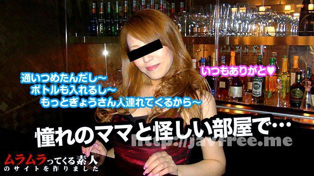muramura 022815_198 ムラムラってくる素人のサイトを作りました