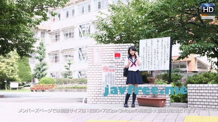 1000人斬り120928yuri 無修正 画像 動画 完全素人AV DEBUT 2nd~想い出volume1~ 1000giri