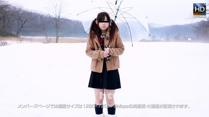 1000人斬り 130816sakura 想い出 memory 第2段 サクラの追憶と想起の回想.1 サクラ 1000人斬り 1000giri