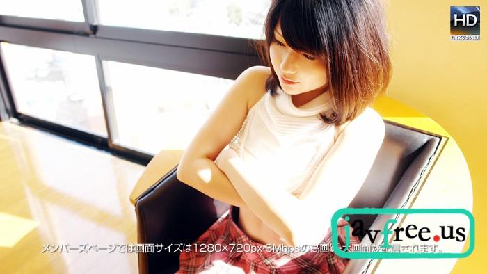 コスプレ1000人斬り 110110misaki 美咲の処女作品流出~彫刻のような洗練された体~ 美咲 Misaki 1000giri