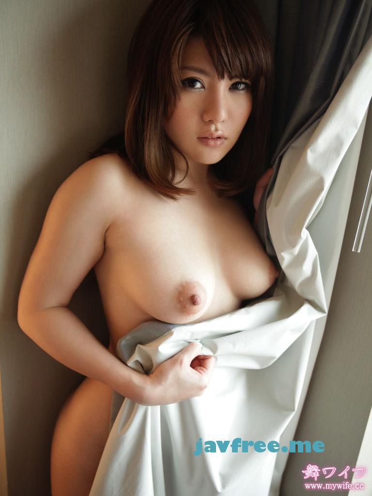 Mywife No00421竹内七海 竹内七海 Mywife