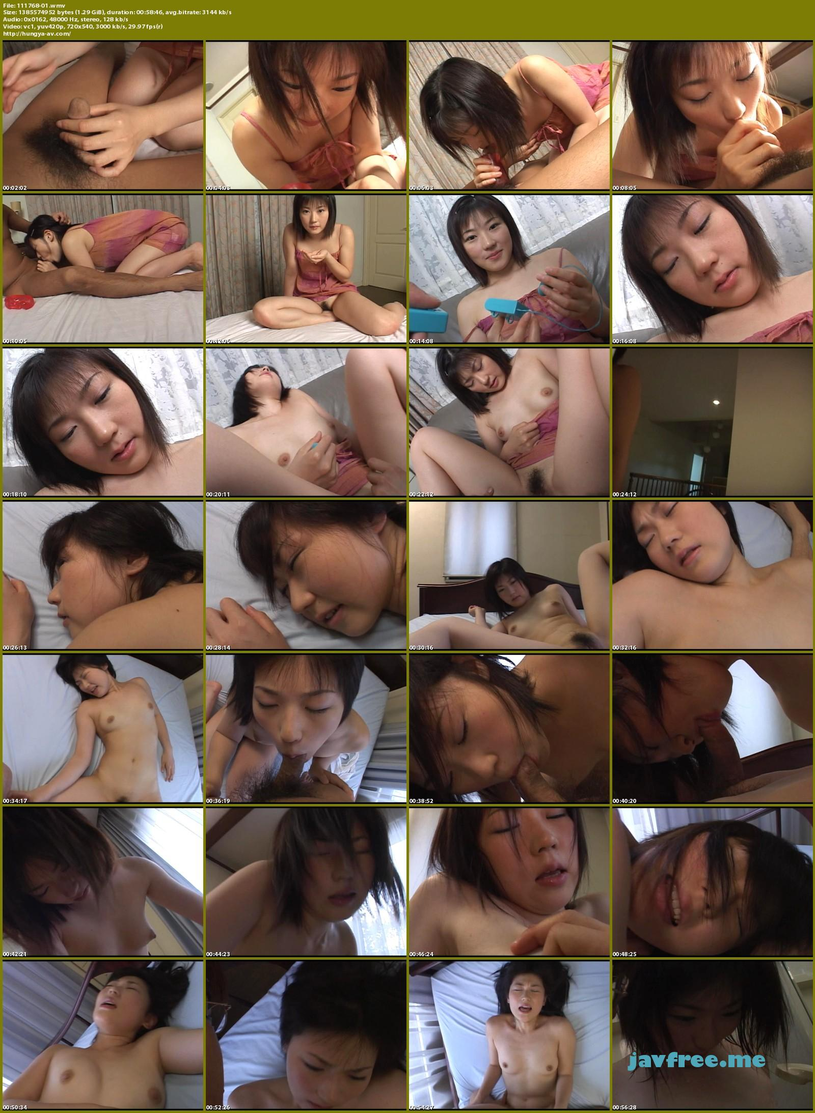 X1X 111768 Love Collection 笠木忍 kasagishinobu 笠木忍 x1x kasagishinobu