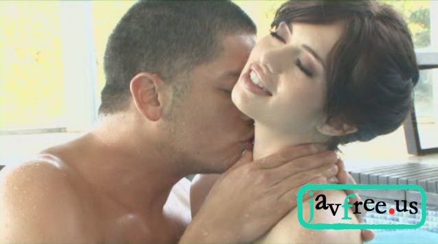 [AVI/304 MB]Ashlyn Rae ( Wet, Wild & Young 2 )