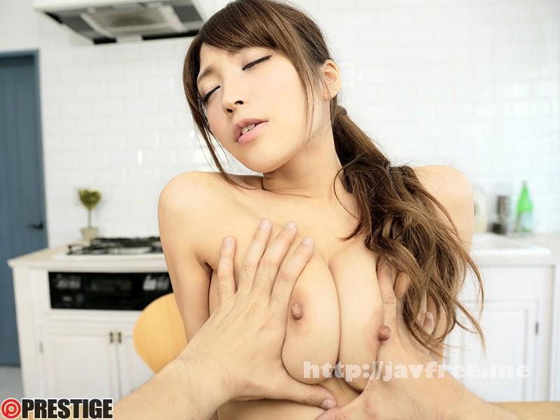 [ABP 024] 新・出張、全裸家政婦。 桜ここみ 桜ここみ ABP