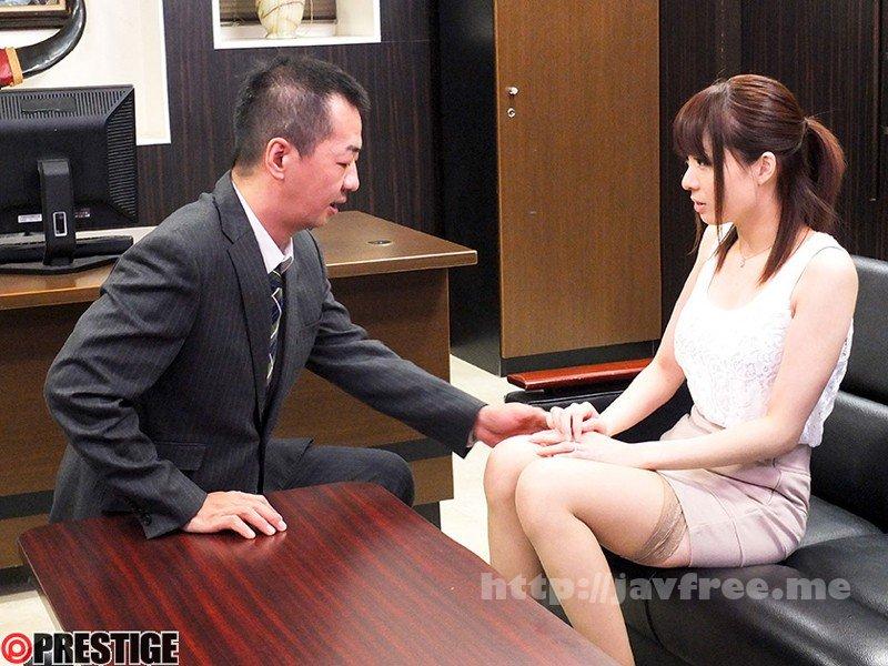 [ABP 194] 溢れる母性と卑猥なカラダでみんなの悩みを解決する新妻教師 さよ先生。 武智沙世 ABP