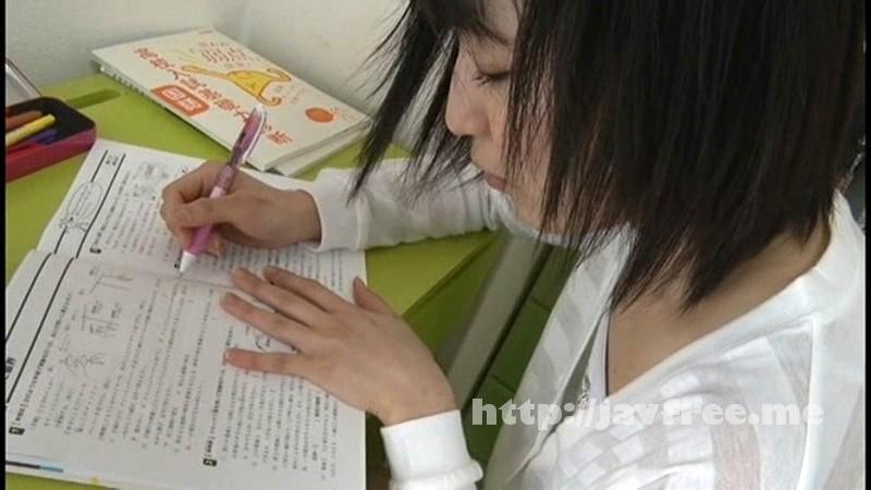 [ACY 009] つるぺたパイパン娘は家庭教師を誘惑する 秋山彩 秋山彩 ACY