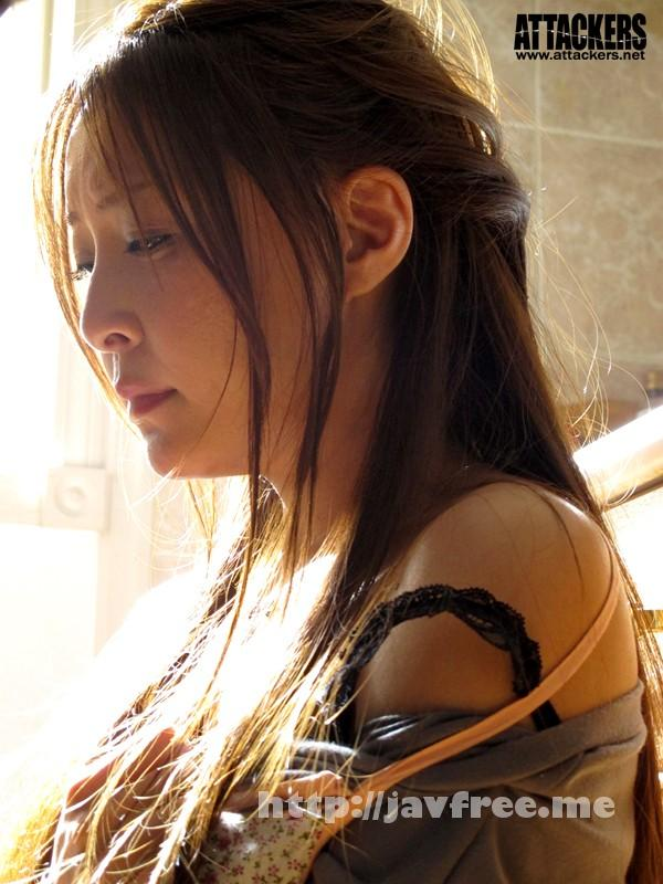 [ADN 002] あなたに愛されたくて。 鈴木麻奈美 鈴木麻奈美 ADN