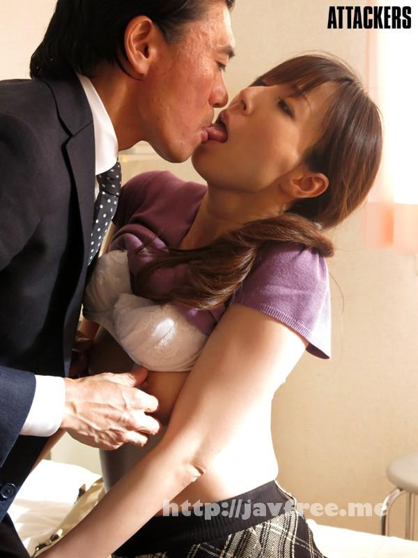 [ADN 012] 恋する妻達2 澤村レイコ KAORI 高坂保奈美 高坂ますみ 澤村レイコ Kaori ADN
