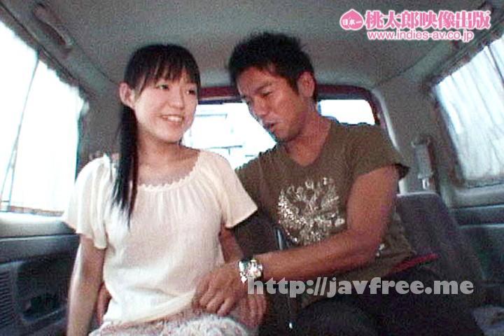 [ALD 578] ザ・ベスト・オブ 車の中でハメました! 30人! ユーザーが選んだ美少女 ALD
