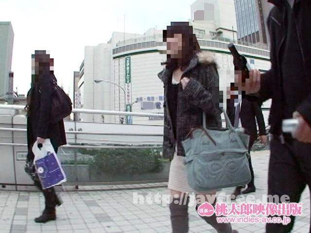 [ALD 808] 素人限定 関西街角美少女スナップ ALD