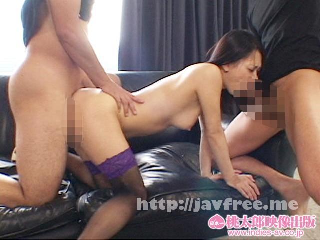 [ALD 830] 人妻の恥ずかしい性癖 ALD