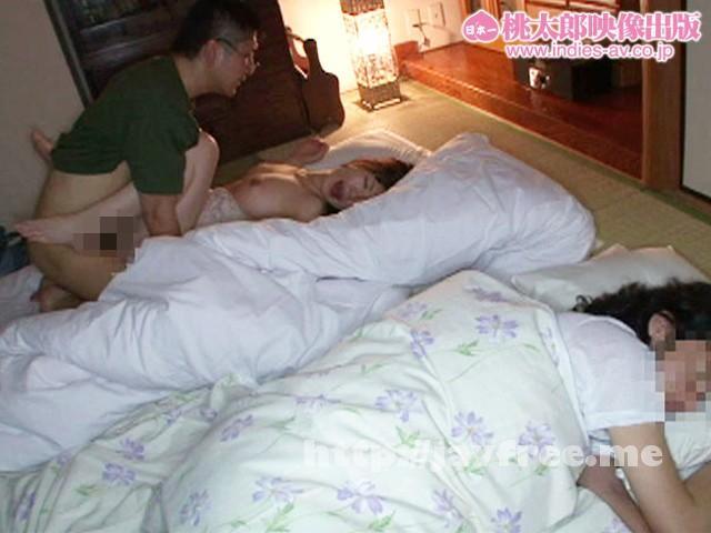 [AMGZ 013] 人妻夜這い AMGZ