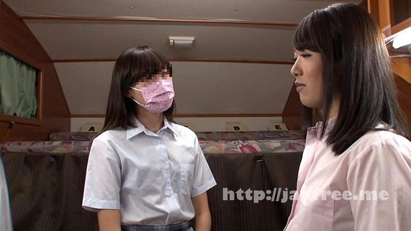 [AMM 018] 初めてのレズベロチューからの…AV女優のテクでイカされた素人お嬢さんら5人 AMM