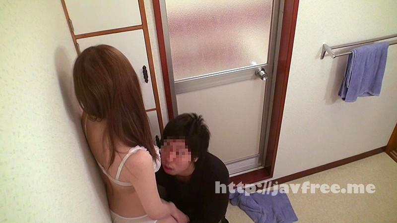 [AOZ 199Z] 泥酔して帰ってきた姉を風呂で犯す愚弟の映像 AOZ