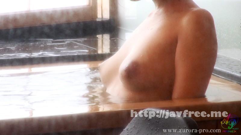 [APKH 006] 私はセックス依存症…。 南希海 南希海 APKH