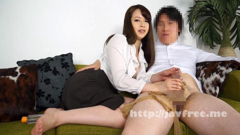[APOL 017] 上司であり夫の不倫事実に対するキャリアOL妻(29)のプライドの守り方。 松下千里 松下千里 APOL
