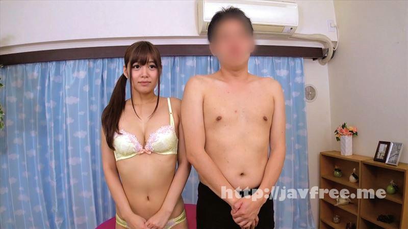 [ARLE-001] 街ゆく男女に聞きづらい事聞いちゃいました!検証!!「お金と友情」どっちが大事!?果たして男女の友情は成立するのか!?10万円差し上げますのでお互いに「裸」になってくれませんか?