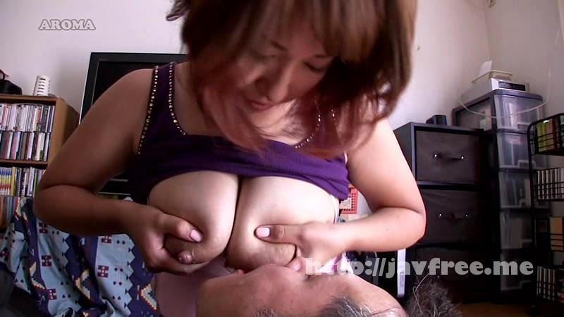 [ARM 347] 母乳奥様 授乳プレイコレクション16 ARM