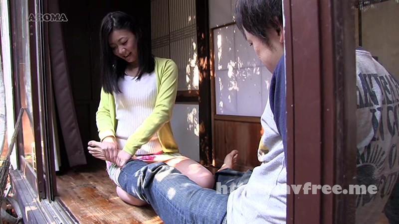 [ARM 431] 人妻が自宅で始めた回春エステ 高司奏 竹内れい子 竹内かすみ 相川恋 楠美椿 ARM