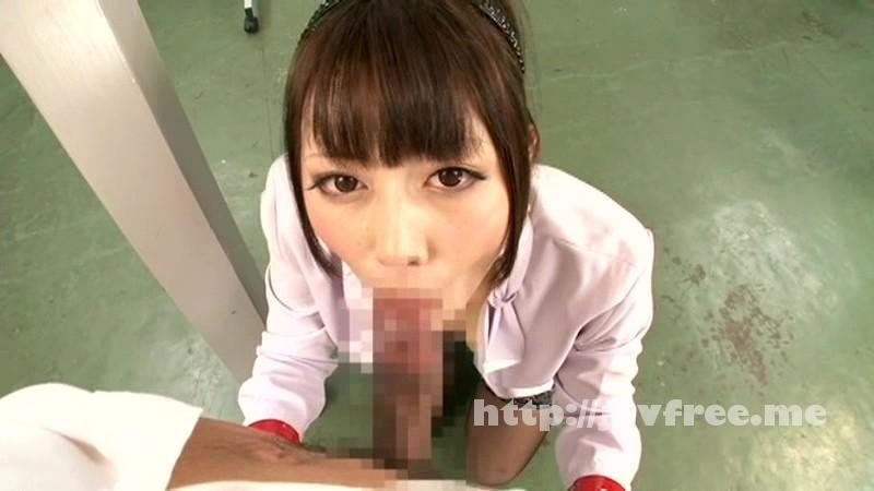 [ATFB 189] スーパー美脚deタイトスカート 3 桜井あゆ 桜井あゆ ATFB