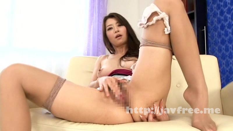 [ATFB 204] 艶色っぽい淫語 北条麻妃 北条麻妃 ATFB