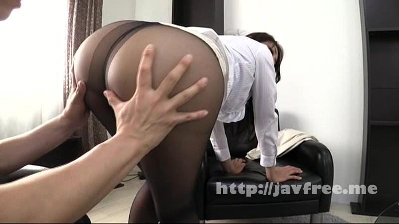 [ATFB 212] 誘惑パンスト美痴女 小早川怜子 小早川怜子 ATFB