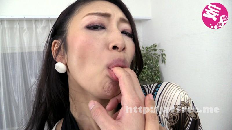 [ATFB 271] 鬼抜きリップサービス 肉棒をこよなく愛する美女 小早川怜子 小早川怜子 ATFB