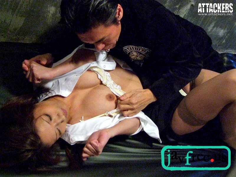[ATID 182] 女捜査官、藤本リーナ~武器密売組織を壊滅せよ~ 藤本リーナ ATID