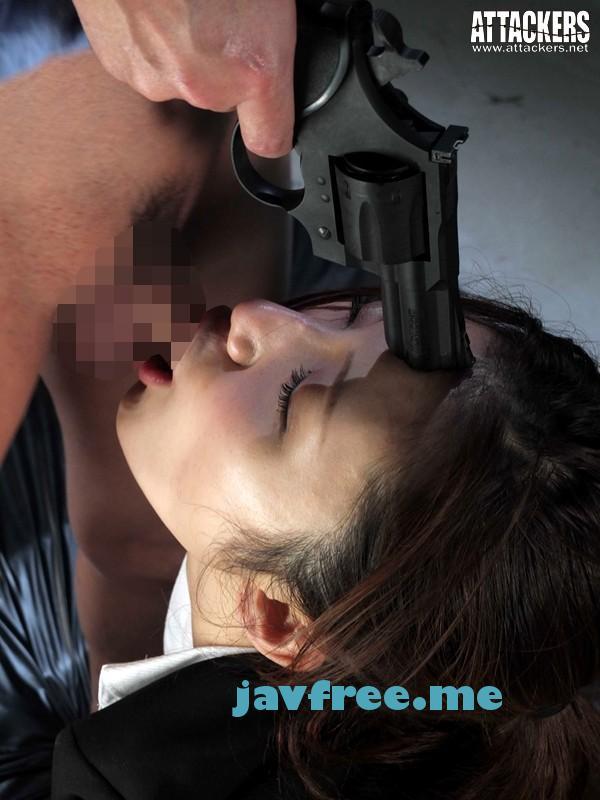 [ATID 197] 美人捜査官 淫具の運命2 かすみゆら かすみゆら ATID