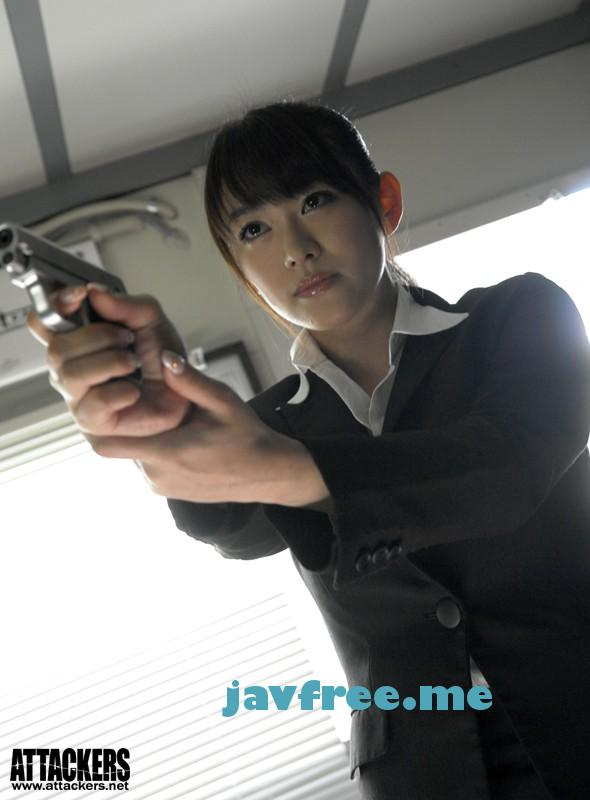[ATID 200] 潜入捜査官、堕ちるまで… 西野翔 西野翔 ATID