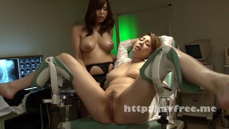 [AUKB-066] 強淫レズセックスBEST4時間