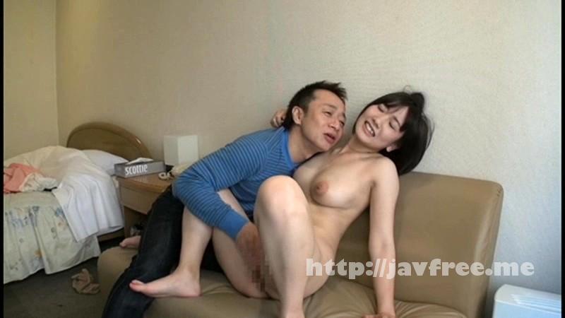 [AVKH 016] 汗だく汁まみれでイきまくる!!純情清楚な若妻は隠れ巨乳のGカップ!! AVKH