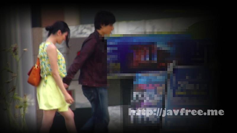 [AVKH 020] AV男優の同級生人妻をホテル連れ込み隠し撮り!!そのまま勢いでAV出演!! AVKH